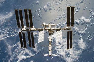 Международная космическая станция празднует 15-летие