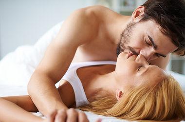 Ученые выяснили, при какой температуре лучше заниматься любовью