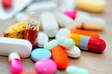 В аннексированном Крыму захотели производить свои лекарства