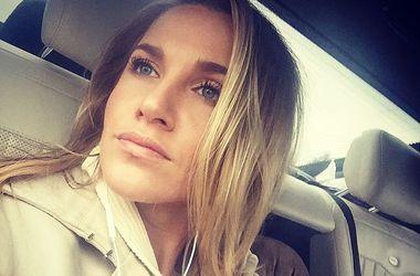 Певица Юлия Ковальчук впервые за долгое время сменила имидж (фото)