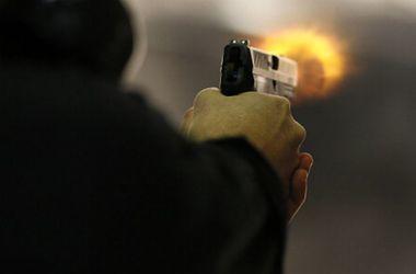 На Донбассе будут судить милиционера за убийство коллеги