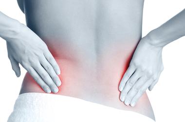 Как избавится от боли в ногах после тренировки