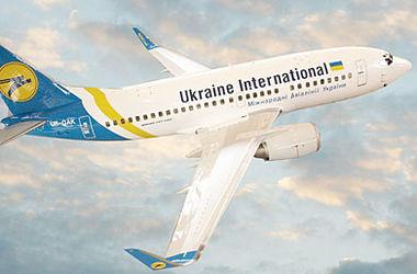 Украинским самолетам запретили летать на Синайским полуостровом