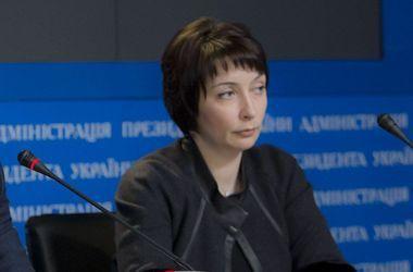 СБУ задержала экс-министра юстиции времен Януковича