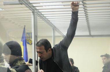 Политические итоги недели: время арестов и терактов