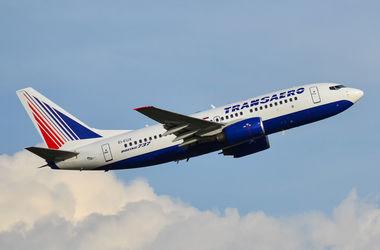 Россия может остаться без Boeing-737