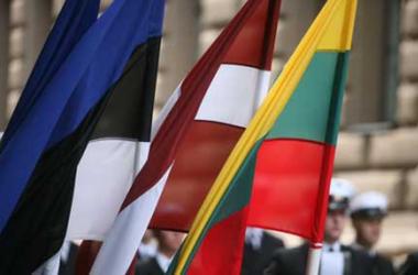 Страны Балтии потребуют у России выплаты ущерба за советскую оккупацию