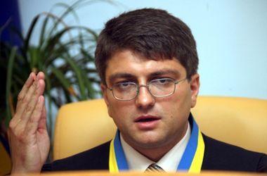 ВСЮ решил уволить судью Киреева, приговорившего Тимошенко