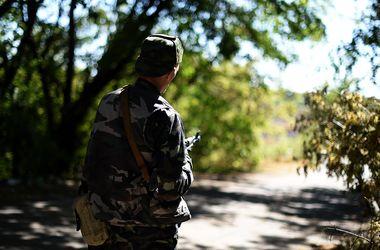 Обострение ситуации на Донбассе: чем оно опасно и чего хотят боевики