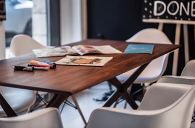 Как построить карьеру за рубежом: 6 советов