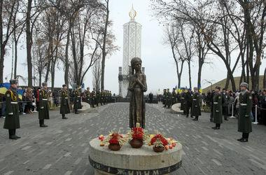 В Украине хотят переписать советскую энциклопедию