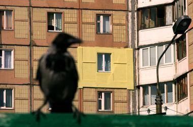 """""""Куда дальше экономить?"""": украинцам не хватает денег на энергосбережение в быту"""