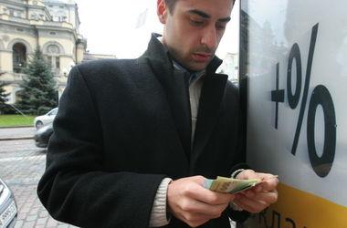 """""""Власти"""" Крыма """"обрадовали"""" крымчан: долги украинским банкам отдавать придется"""