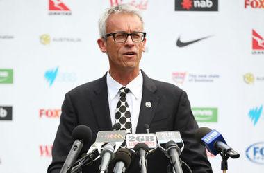Австралийские футболисты добились повышения зарплат с помощью бойкота
