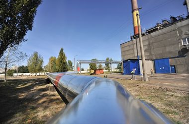 5 мифов о мусоросжигательном заводе в Киеве: что там уничтожают и источает ли он плохой запах