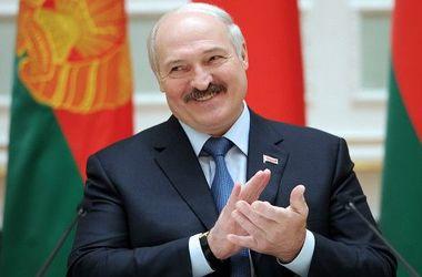 Народ Беларуси показал, кто в доме хозяин – Лукашенко