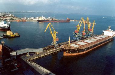 У Одесского порта уже есть дюжина потенциальных хозяев из-за рубежа
