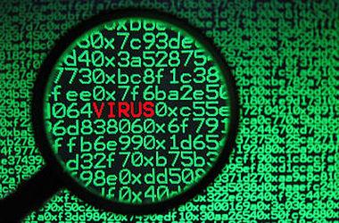 На Android появился неубиваемый вирус
