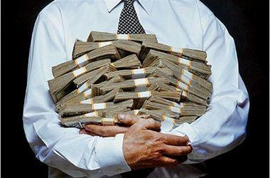 В Одессе директор банка украл 75 млн