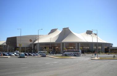 В Египте сменили глав аэропортов Шарм-эль-Шейха, Хургады и Сохага