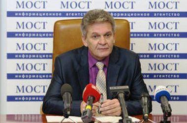 Бывший мэр Марганца рассказал, как его пытали в плену