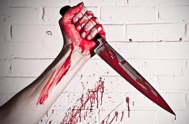 Под Харьковом 15-летнему парню дали 12 лет тюрьмы за зверское убийство