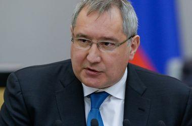 Вице-премьер РФ публично оскорбил высокопоставленных чиновников ЕС