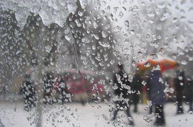 Синоптики рассказали, какой будет погода в начале недели