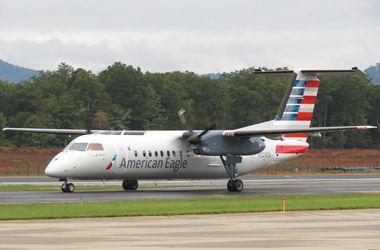 Американский самолет-разведчик нарушил воздушное пространство Венесуэлы