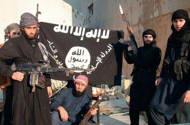 """В Египте убили одного из лидеров """"Исламского государства"""""""