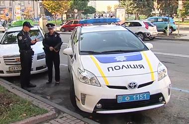 Чем полномочия полиции отличаются от милицейских