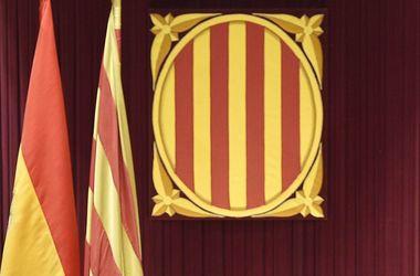 """Через 18 месяцев """"Барселону"""" могут исключить из чемпионата Испании"""