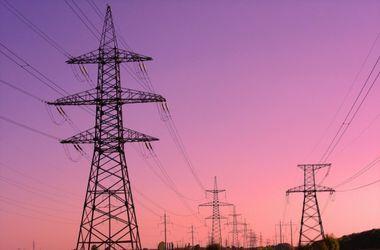 Боевики взорвали электроподстанцию, поселок Гранитное остался без света