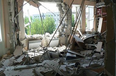 Жизнь на Донбассе. Из моих друзей не возвращается никто