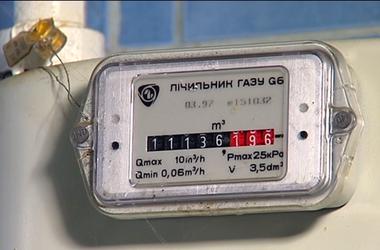 Чем грозит отказ от установки газовых счетчиков