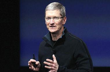 Глава Apple объявил о смерти персональных компьютеров