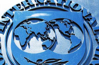 СМИ: Россия может заблокировать кредиты МВФ для Украины