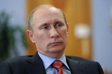 Reuters пролил свет на жизнь еще более таинственной старшей дочери Путина