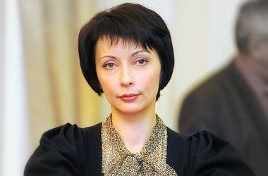 Лукаш вызвали на допрос в ГПУ по делу Майдана