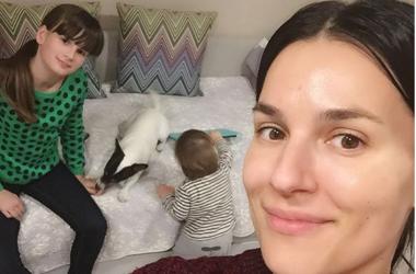 Дочь Ефросининой рассказала, как заинтересовать подростков читать книги