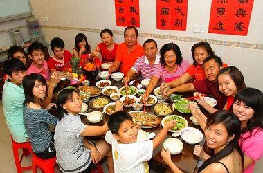 Антикризисное зарубежье: как экономят в Китае