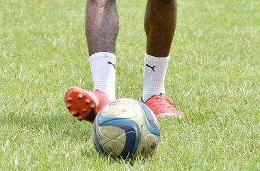 Камерунскому футболисту грозит 15 лет тюрьмы за избиение собственного сына