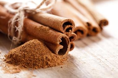 продукты помогают сжигать жир живота