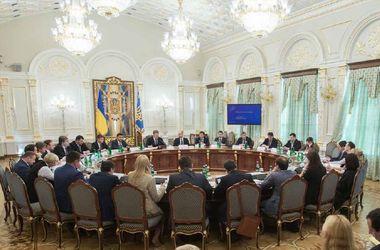 Как продвинулись все ключевые реформы в Украине: отчет