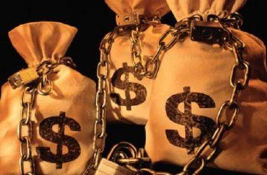 Украина завершила реструктуризацию долга