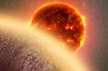 Астрономы нашли двойника Венеры