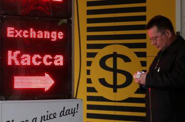 Рубль ждет новый обвал - эксперты