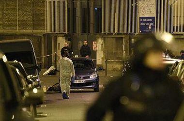 Совбез ООН решительно отреагировал на теракты в Париже