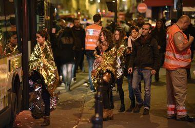 Франция не будет останавливать транспортное сообщение из-за терактов