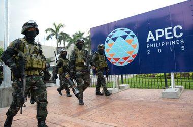 В каких странах усилили меры безопасности после терактов в Париже